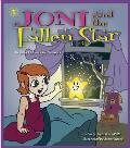 Joni and the Fallen Star: Helping Children Learn Teamwork