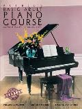 Alfreds Basic Adult Piano Course Level One Lesson Book