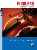 Fiddlers Philharmonic, Violin
