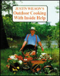 Justin Wilsons Outdoor Cooking With Ins