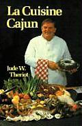 Cuisine Cajun, La