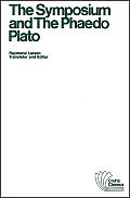 Symposium & The Phaedo