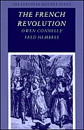 The French Revolution (American History Series)