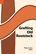Grafting Old Rootstock: Studies in Culture and Religion of the Chamba, Duru, Fula, and Gbaya of Cameroun