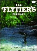 The Flytiers's Manual