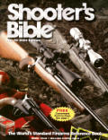 Shooters Bible 2004 95th Edition