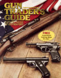 Gun Traders Guide 26TH Edition