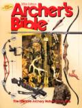 Archers Bible
