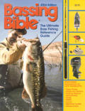Bassing Bible 2ND Edition the Ultimate Bass Fish