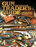 Gun Trader's Guide, 27th Edition