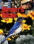 Birders Bible 2005