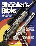 Shooter's Bible (Shooter's Bible)