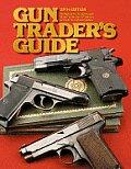 Gun Trader's Guide (Gun Trader's Guide)