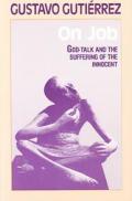 On Job God Talk & the Suffering of the Innocent