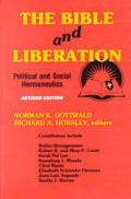 The Bible and Liberation: Political and Social Hermeneutics