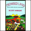 Promised Land Death & Life In El Salvad