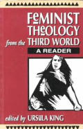 Feminist Theology From the Third World