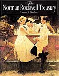 Norman Rockwell Treasury