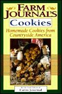 Farm Journals Cookies