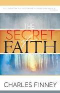 The Secret of Faith