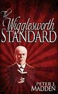 The Wigglesworth Standard