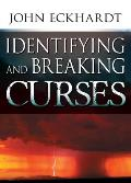 Identifying & Breaking Curses