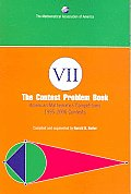 The Contest Problem Book VII