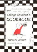 College Students Cookbook