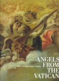 Invisible Made Visible Angels from the Vatican