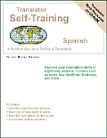 Translator Self Training Spanish 2ND Edition