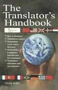 Translators Handbook 6th Edition Revised
