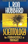 Scientology The Fundamentals Of Thought