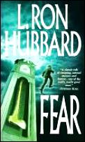 Fear by L Ron Hubbard