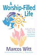 Worship Filled Life