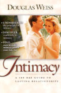 Intimacy A 100 Day Guide To Better Relationshi