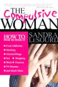 The Compulsive Woman