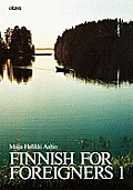 Finnish for Foreigners, 1