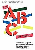Welsh 1 ABC