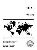 Thai, Vol. 2