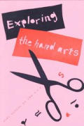 Exploring the Hand Arts