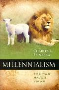 Millennialism: Two Views