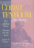 Corrie Ten Boom Her Story A Collection