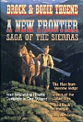 New Frontier Saga Of The Sierras 4 In 1