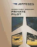 Guided Flight Discovery Private Pilot