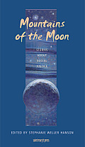 Mountains Of The Moon Stories About So
