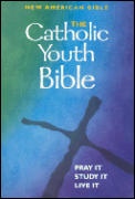 Catholic Youth Bible (Youth Resources)
