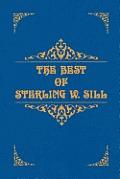 Best Of Sterling W Sill