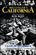 Hillingers California Stories From All 5