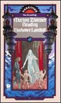 Darkover Landfall: The Founding by Marion Zimmer Bradley