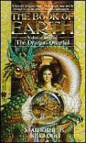 Book Of Earth Dragon Quartet 01